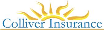 Colliver Insurance